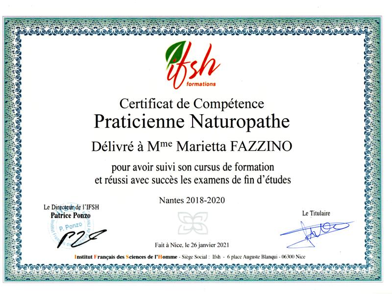 ifsh_praticienne_naturopathe