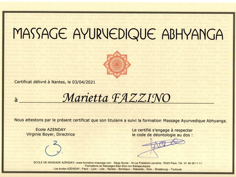 azenday_massage_abhyanga