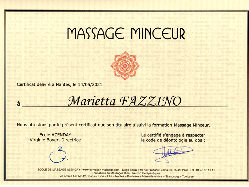 azenday_massage_minceur