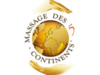Massage 5 Continents