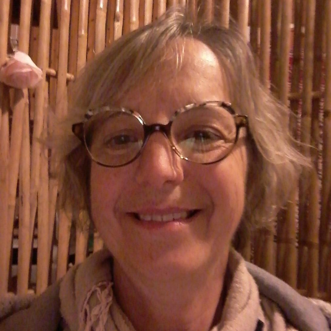 Chaillou Marie-Claire, Conseiller en Fleurs de Bach à Brouzils