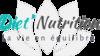 Logo Diet Nutrition
