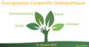 ecologisation corporelle osteopathique