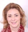 Françoise Pires, praticienne en soins énergétiques et structurels à Houilles