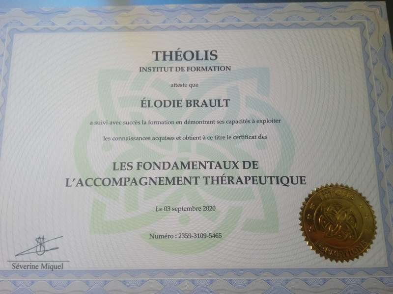 dsc_0128_diplome_theolis