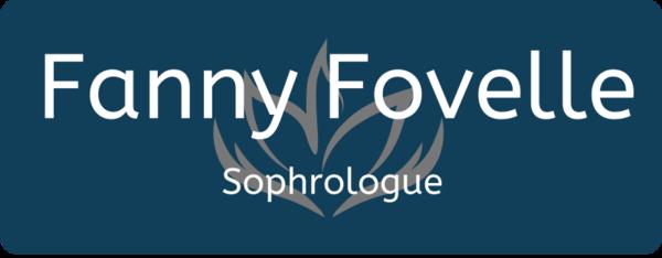 Provence Sophrologie