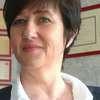 Sophie Dubois Zaniolo, praticienne en énergétique chinoise à Capbreton
