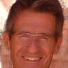 Serge Carayon, naturopathe à Albi