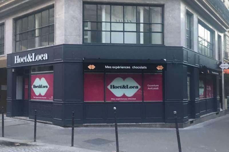 renovation-facade-de-magasin-metz
