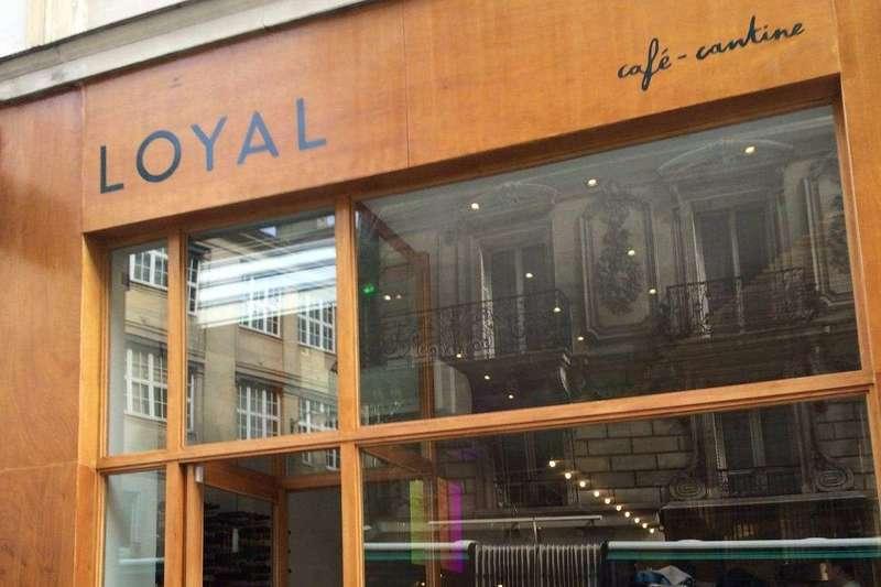 loyal-habillage-facade-de-boutique-metz