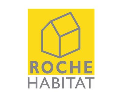 roche habitat