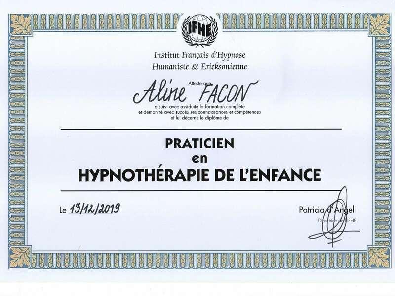 dipl_me_praticien_en_hypnoth_rapie_de_l_enfance
