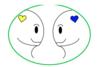 couple-divin-dessin
