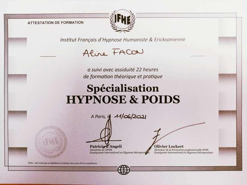 attestation_specialisation_hypnose_et_poids-png