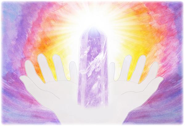 Logo ailes du karma