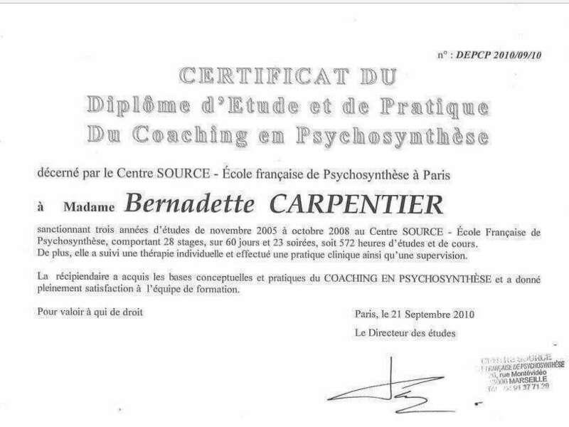 psycho_synthese20201121-2354686-y8a9qa