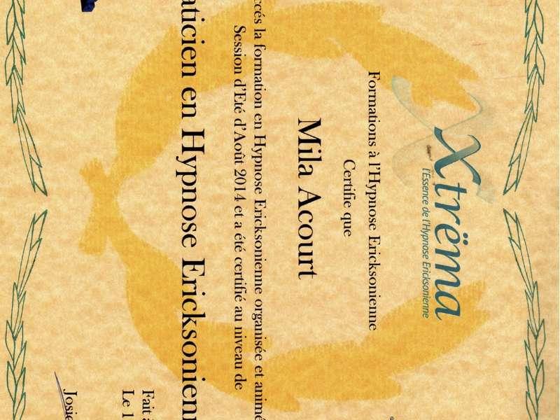 certifprathypxtrema10220190708-3242454-1mghmvs