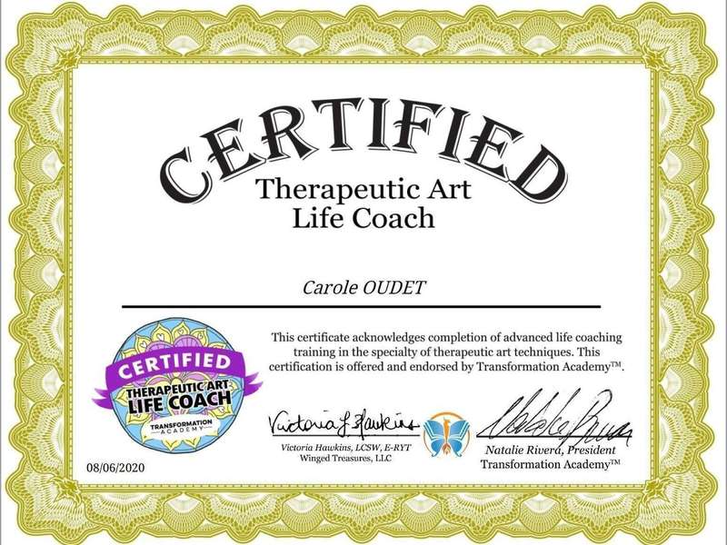 diplome_art_therapie_coach20200911-2756757-is727j