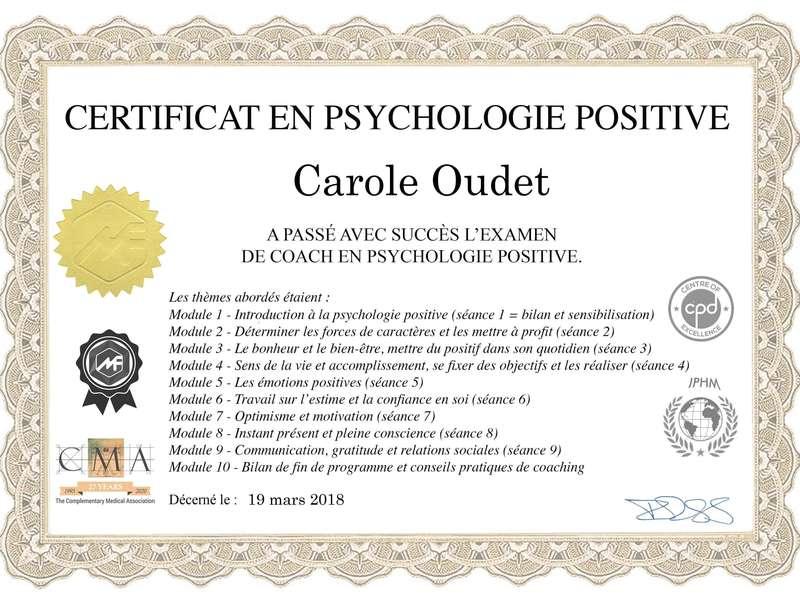 certificat-psychologie-positive
