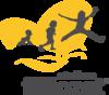 coach-parental-famillial-yerres-ateliers-enfance-education-91