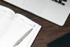 sophroanalyse et coaching en ligne