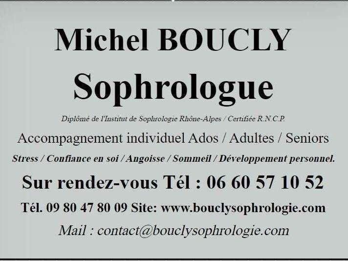 plaque_m_boucly_besan_on20190925-3019918-18jl3nx