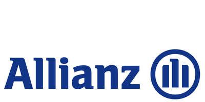GROUPE ALLIANZ (Direction Régionale) sociétés d'assurances  28 r Bonnel, 69003 LYON