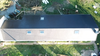 Rénovation d'un toit à Montargis