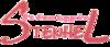 logo stenhel stenotypie
