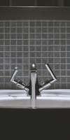 ART Débouchage Limay et 78, Débouchage de lavabo à Rosny-sur-Seine