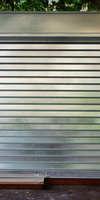 Fermeture 31, Installation de stores ou rideaux métalliques à Seysses