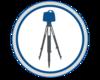 AERO INFRA RESEAUX, Topographie à Sevran (93270)