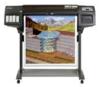 Imprimante pour Bureautique à Sevran