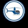 Prise de vue aérienne à Sevran