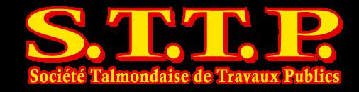 STTP, les travaux publics à Talmont Saint Hilaire 85