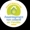 Charte ANC Vendée