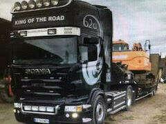 camion_scania