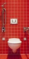 CB Rénov', Aménagement de salle de bain à Migné-Auxances