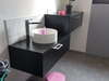 BOUCHOT BRUNO, aménagement de salle de bain à Vineuil (41350)