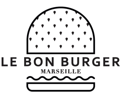 Installation d'un système de vidéosurveillance 3 cameras IP , enregistreur, disque dur de stockage. Restaurant Le Bon Burger Marseille Prado