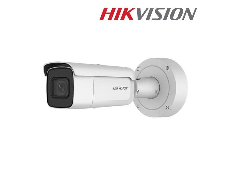 camera_hikvision_5mp_50m