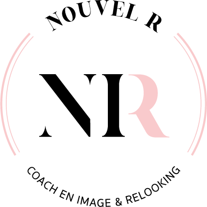 Nadia Rautureau