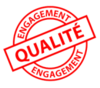 Engagement qualité Artiuzan reims