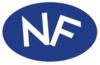NF Artiuzan Reims