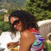 Sylvie Razafindramanga, esthétique et soin de massage bien-être àNice
