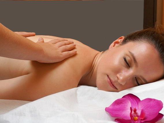 client_massage