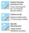 Sopenh, installateur de fenetre de toit agree velux, pose de fenetre de toit VELUX en Essonne (91), Yvelines (78), Hauts-de-seine (92), Val-de-marne (94)