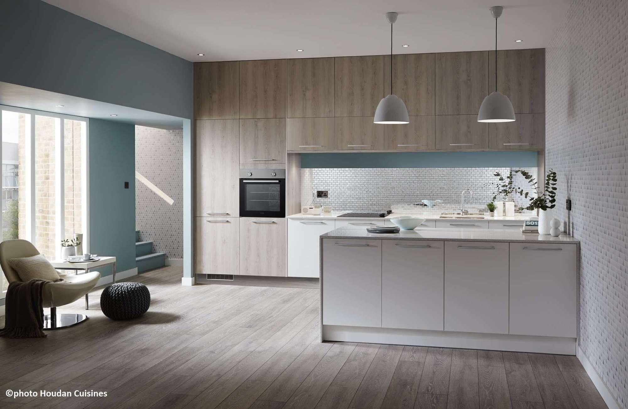 Www Arthur Bonnet Com Accessoires sopenh / aménagement et rénovation de cuisine à antony (92160)