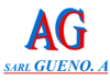 Bienvenue sur le site de SARL GUENO.A