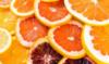 Dessert - Salade d'oranges